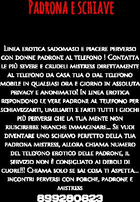 incontri in rete wind Cesena